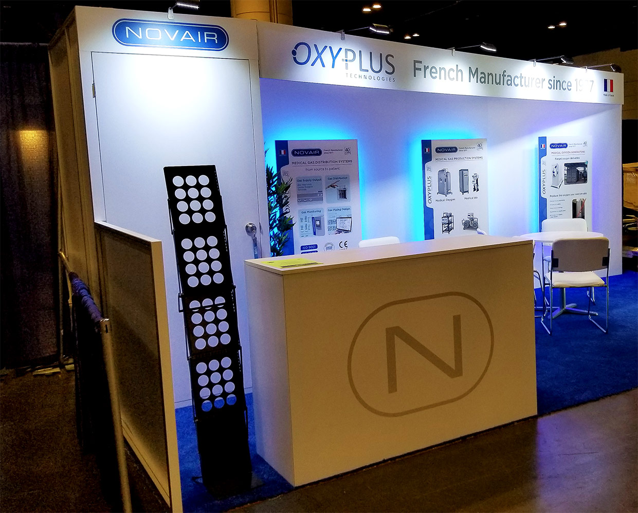 Exhibition Stands In Orlando : Exhibition stands in orlando trade show services octametro