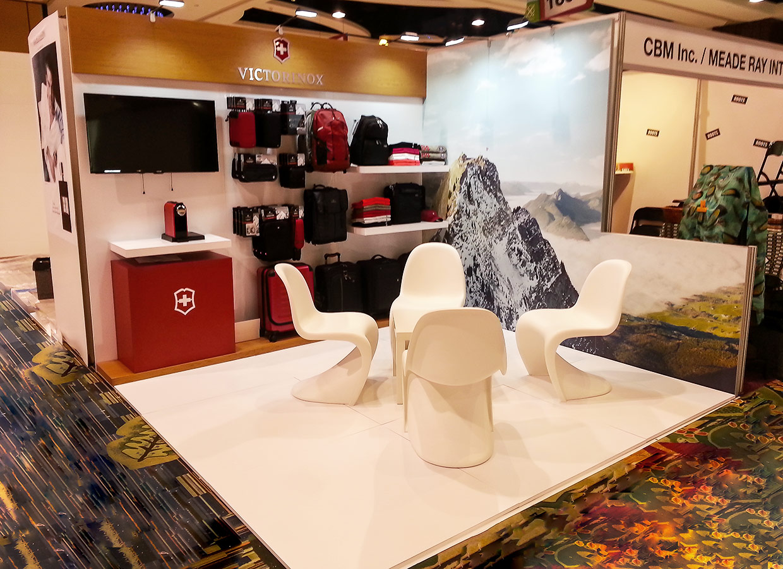 Exhibition Stands In Orlando : Exhibition stands in orlando: trade show services octametro